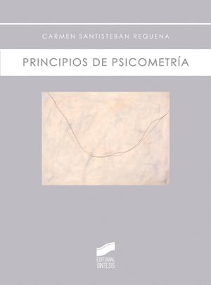 Principios de psicometría