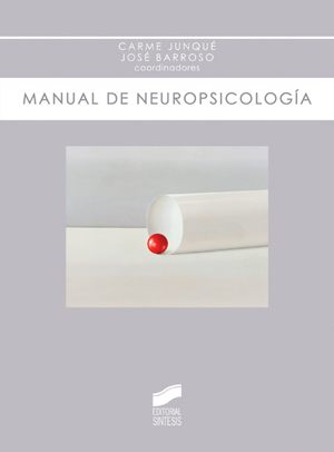 Manual de neuropsicología