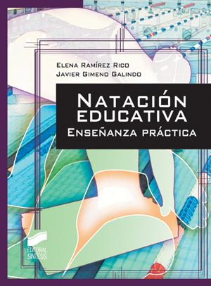 Natación educativa