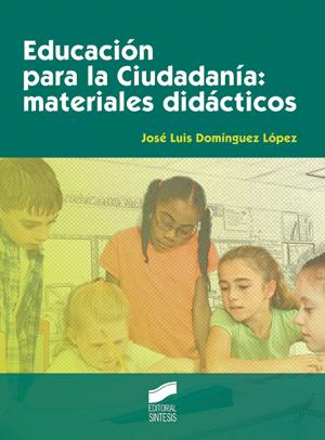 Educación para la ciudadanía: materiales didácticos