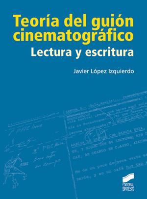Teoría del guión cinematográfico
