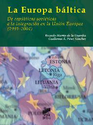 La Europa báltica