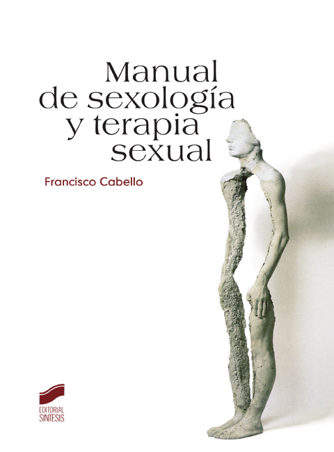 Manual de sexología y terapia sexual