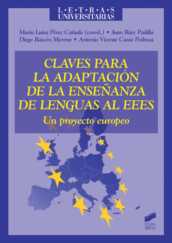 Claves para la adaptación de la enseñanza de lenguas al EEES