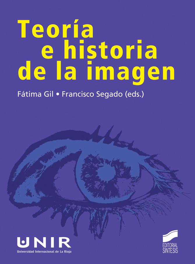 Teoría e historia de la imagen