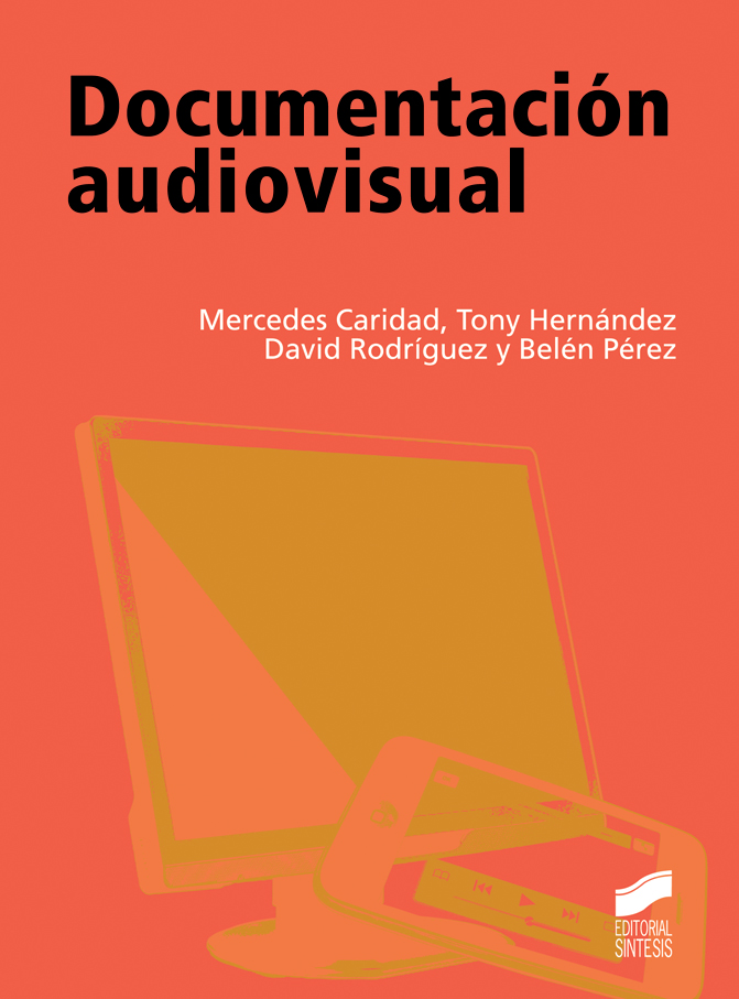 Documentación audiovisual