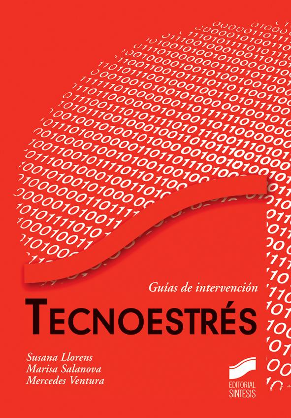 Tecnoestrés