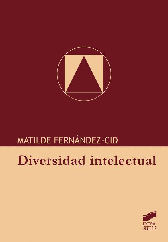 Diversidad intelectual
