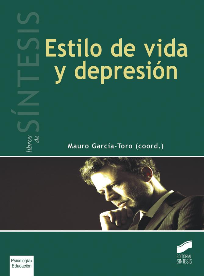 Estilo de vida y depresión
