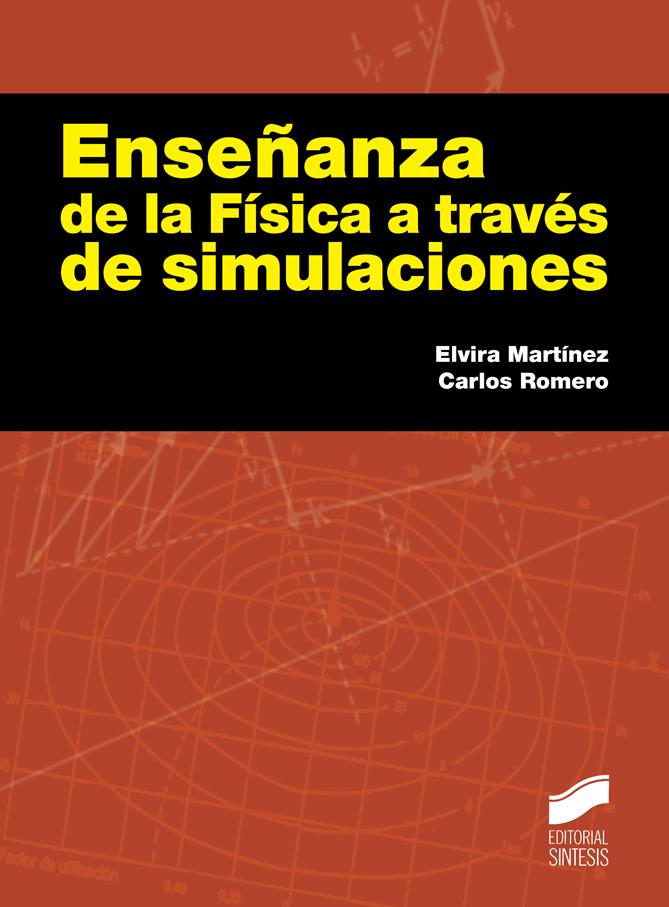 Enseñanza de la Física a través de simulaciones