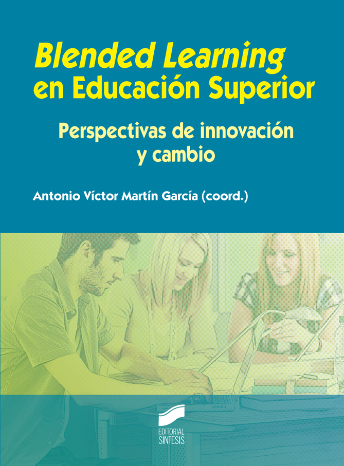 Blended Learning en Educación Superior