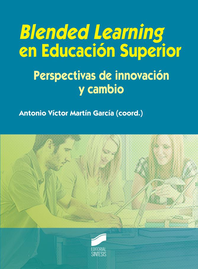 Blended Learning en Educación Superior