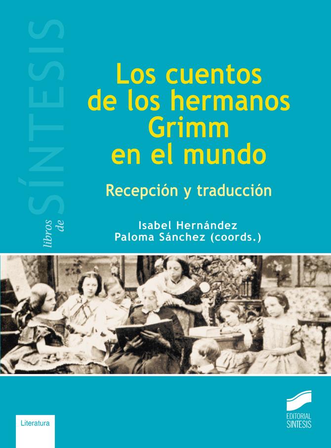 Los cuentos de los hermanos Grimm en el mundo