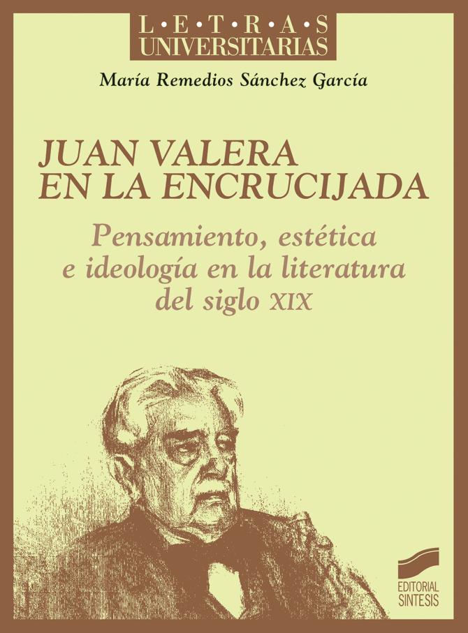 Juan Valera en la encrucijada