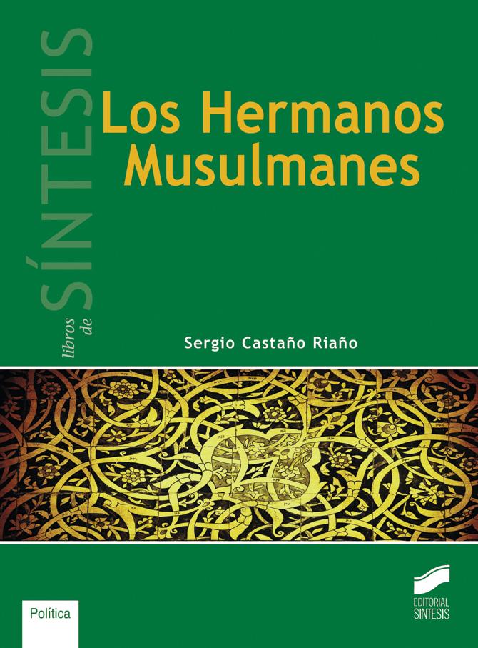 Los Hermanos Musulmanes