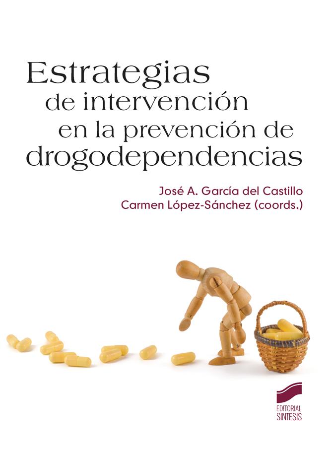 Estrategias de intervención en la prevención de drogodependencias