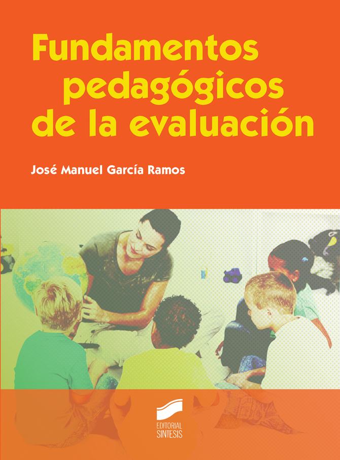 Fundamentos pedagógicos de la evaluación