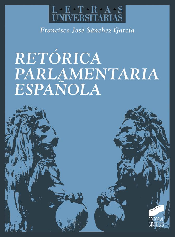 Retórica parlamentaria española