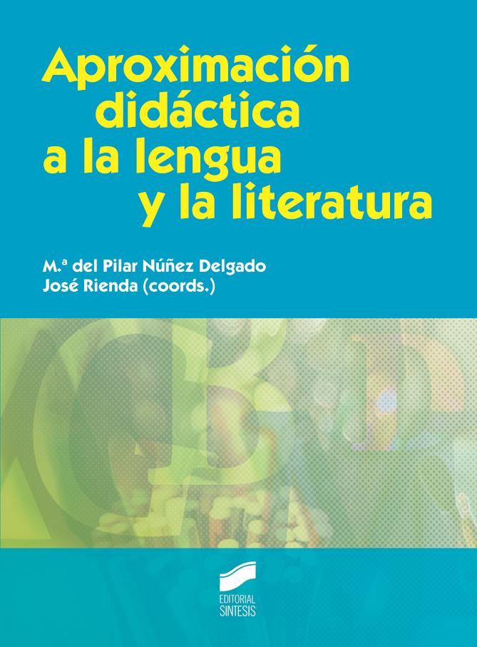 Aproximación didáctica a la lengua y la literatura