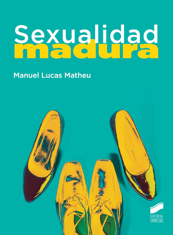 Sexualidad madura