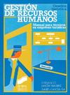 Gestión de Recursos Humanos (2.ª edición)