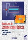 Dispositivos de comunicaciones ópticas