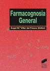 Farmacognosia General