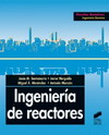 Ingeniería de reactores