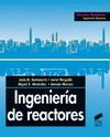 Ingeniería de reactores