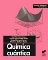 Química cuántica