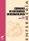 Cuidados de enfermería en neonatología