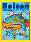 Reisen. Deutsch als Fremdsprache für das Tourismusstudium. Arbeitsbuch