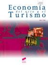 Economía del ocio y el turismo