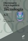 Diccionario Enciclopédico de Tecnología (2 vols.)