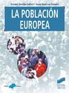 La población europea