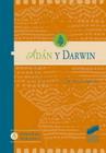 Adán y Darwin. El origen de la humanidad en los textos españoles