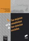 Las mujeres en la enseñanza de las Ciencias Sociales