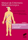 Manual de Enfermería Médico-Quirúrgica. Vol: II