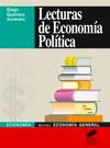 Lecturas de Economía Política