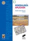 Mineralogía aplicada