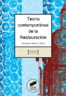 Teoría contemporánea de la Restauración