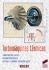 Turbomáquinas térmicas