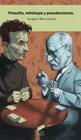 Filosofía, mitología y pseudociencia