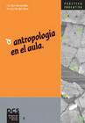 Antropología en el aula