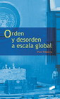 Orden y desorden a escala global