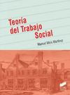 Teoría del Trabajo Social