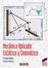 Mecánica Aplicada: Estática y Cinemática