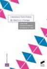 Literaturas francófonas de América y Europa