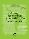 Reformas económicas y consolidación democrática