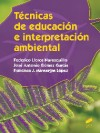 T�cnicas de educaci�n e interpretaci�n ambiental